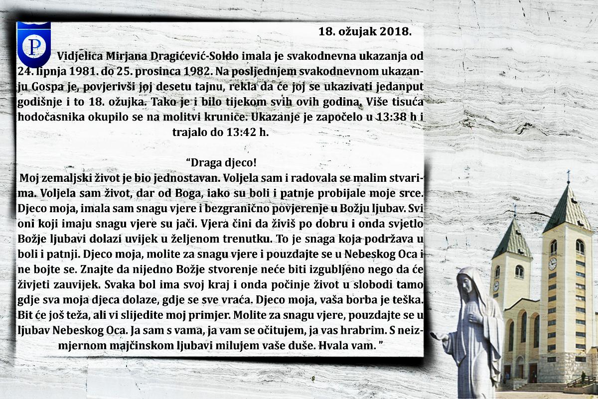 18-ozujak-2018.jpg