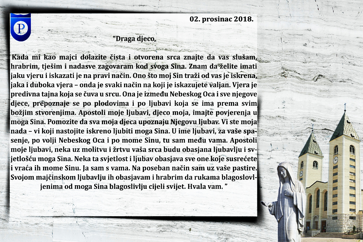 2-prosinac-2018.jpg
