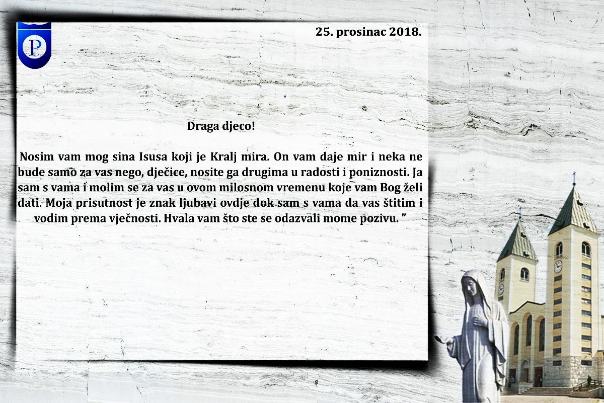 25-prosinac-2018.jpg