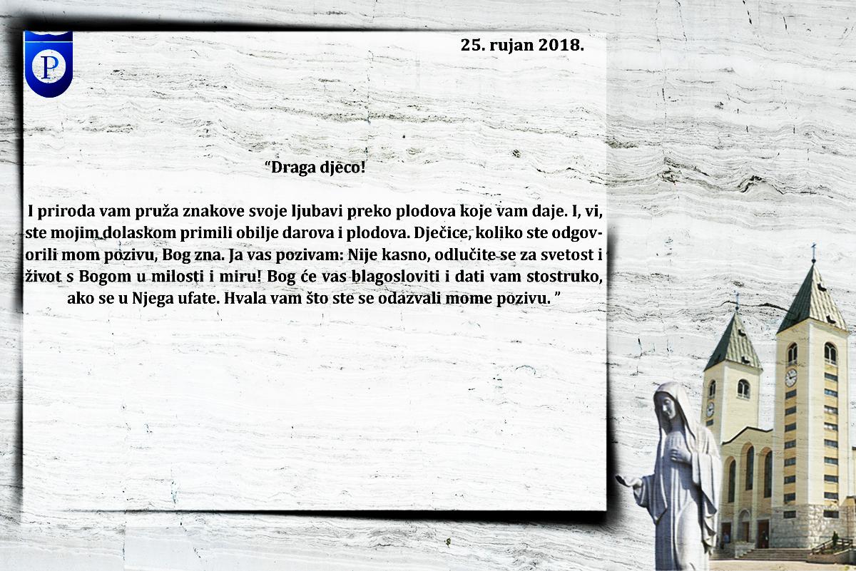 25-rujan-2018.jpg