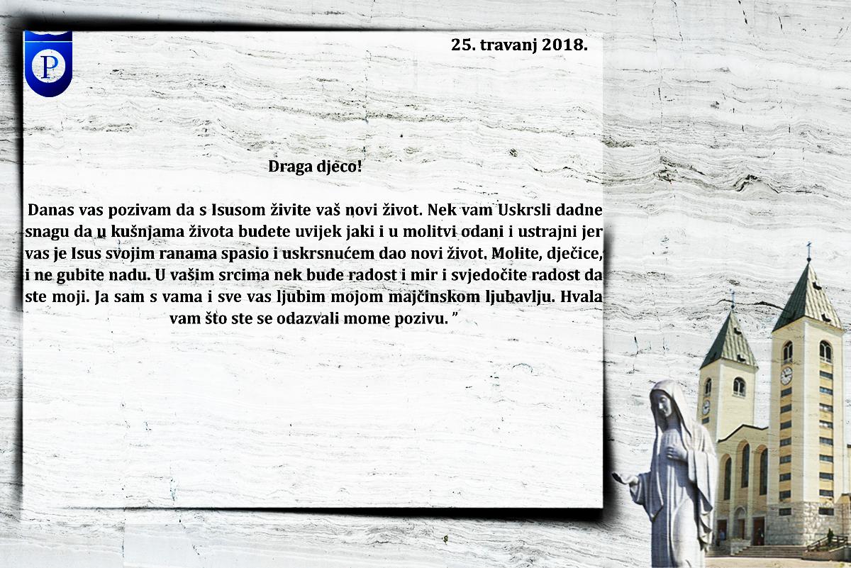 25-travanj-2018.jpg
